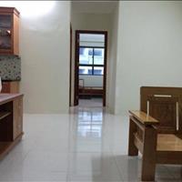 Bán căn hộ Tân Phú 2 phòng ngay mặt tiền Hòa Bình và Tô Hiệu