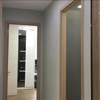 Chủ nhà cần tiền bán gấp căn E7.06 chung cư Midtown - Phú Mỹ Hưng, Quận 7