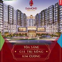 Lễ công bố Diamond Brilliant - Celadon City - Liền kề Aeon Tân Phú, 16/12 cơ hội SH Mercedes C200