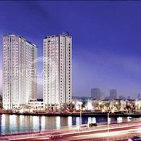 Mua nhà tặng nhà nhanh tay sở hữu ngay căn hộ thông minh nam Sài Gòn