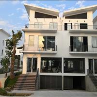Sở hữu biệt thự cao cấp Khai Sơn Hill chỉ với 5 tỷ, nhận nhà ở ngay 0% lãi suất/24 tháng