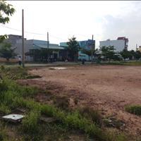 Thông báo thanh lý 19 lô đất thổ cư gần cầu vượt Tân Tạo, diện tích 5x21m, giá từ 980 triệu/nền