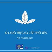 Khu dân cư cao cấp Vinaconex 3 Thái Nguyên Phổ Yên Residence