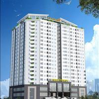 Cho thuê căn hộ chung cư Tecco Phủ Liễn Thái Nguyên