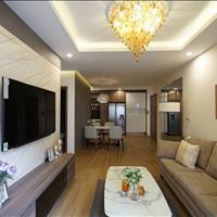 Cần bán căn hộ chung cư giá cực rẻ chỉ 10,5 triệu/m2