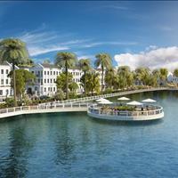 Bán gấp liền kề biệt thự dự án Thanh Hà Mường Thanh vị trí đẹp giá rẻ nhất thị trường