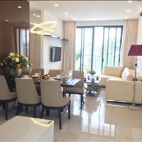 Bán căn 3 phòng ngủ tầng cao view cực đẹp dự án Centana Thủ Thiêm, giá chỉ 2.95 tỷ có VAT