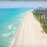 Lợi nhuận 50 - 60%/năm, khi đầu tư vào biệt thự Movenpick Resort Cam Ranh