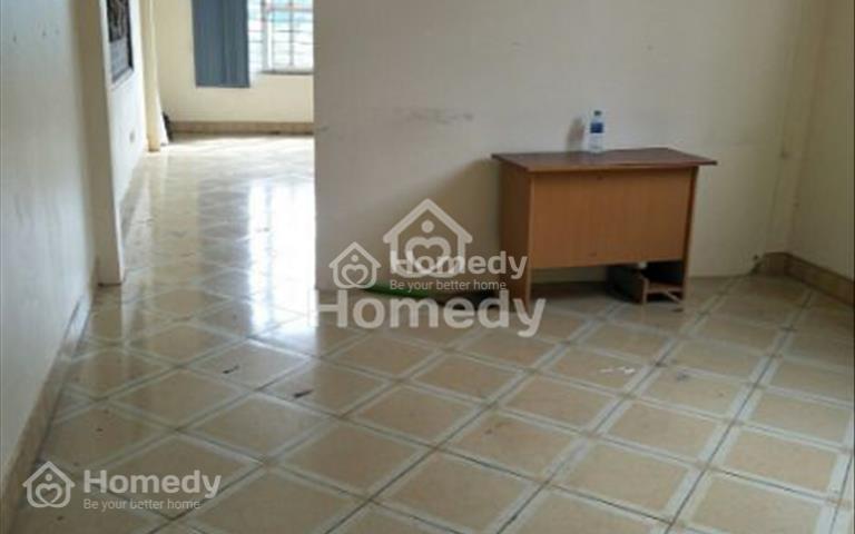 Cho thuê văn phòng diện tích 40m2, tòa nhà Bit Home Nguyễn Ngọc Vũ
