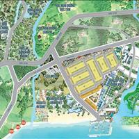 Ocean Gate Bình Châu nơi biển trời giao hòa nơi thịnh vượng lên ngôi, chuẩn nghỉ dưỡng Resort 5 sao