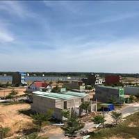 Thanh lý 20 nền đất khu dân cư Tên Lửa 2, đối diện Pouyuen 2, chỉ 780 triệu/nền