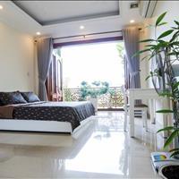 Cho thuê căn hộ hiện đại cao cấp, thoáng mát ngay Tân Định, Quận 1