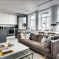 Bảng hàng chung cư Thanh Hà B2.1 HH03 căn 2 ngủ rẻ nhất từ chủ đầu tư