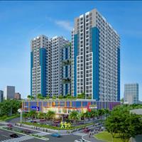 Căn hộ quận Thủ Đức, 2 phòng ngủ, 2 WC, giá 1,45 tỷ, Sài Gòn Avenue