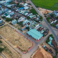 Đất nền Quốc lộ, sổ đỏ lâu dài Quy Nhơn - Bình Định