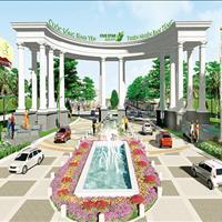 Bán đất dự án Five Star Eco City, dự án năm sao ngay Đinh Đức Thiện