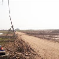 Đất nền khu đô thị Hải Quân Tam Giang ra hàng đợt 1 giá chỉ từ 12 triệu/m2