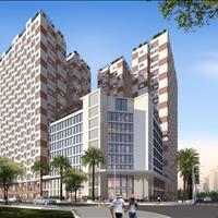 Căn hộ Đạt Gia Residence Thủ Đức, chính chủ công ty chỉ cần 399 triệu - nhận nhà ở liền