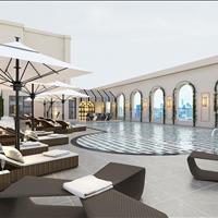 King Palace 108 Nguyễn Trãi - căn hộ siêu sang cho giới thượng lưu - chỉ 42 triệu/m2