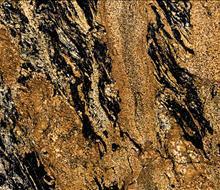 Đá Granite cao cấp