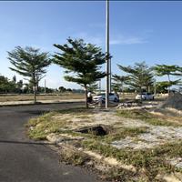 Chính chủ bán 2 lô liền kề view sông VIP nhất khu đô thị Sentosa Riverside