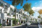 Dự án Khu dân cư Hola Town Hà Nội - ảnh tổng quan - 5