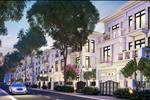Nằm ở phía Tây Hà Nội, khu dân cư Hola Town được chủ đầu tư Holaland đầu tư là một trong những dự án nằm trong xu thế này.