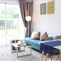 Cần bán gấp căn hộ 2 phòng ngủ chung cư Sài Gòn Avenue, diện tích 47m2, tầng 21
