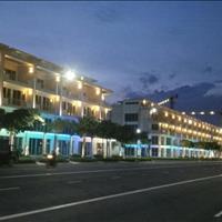 Kẹt tiền bán gấp căn Shophouse Saritown - Khu Sala Đại Quang Minh giá 42 tỷ có thương lượng
