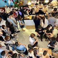 Bán Shophouse mặt tiền An Dương Vương Quận 5 , có sẵn lượng khách đông, cam kết sinh lời cao