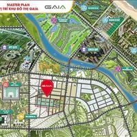 Nhận mua bán ký gửi nhà đất dự án Gaia City giá tốt cho khách hàng