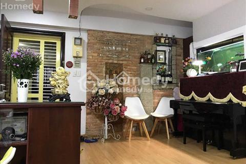 Cho thuê căn hộ BMC, Quận 1, diện tích 81m2, 3 phòng ngủ, 15.5 triệu/tháng