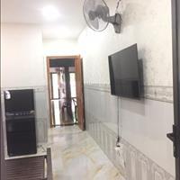Cần cho thuê căn hộ Lakai, 60m2, nhà có đầy đủ nội thất, giá 11 triệu/tháng