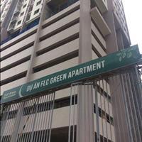 Chỉ với 1,1 tỷ sở hữu ngay 1 căn hộ cao cấp tại Mỹ Đình