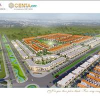Bán nhà phố mặt tiền 56m, SH96 - Centa City giá chủ đầu tư, sở hữu Centa City – nâng tầm đẳng cấp