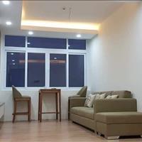 Bán căn hộ B602 chung cư An Phú - căn hộ tầng cao duy nhất còn lại