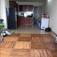 Bán căn hộ 45,3m2 khu đô thị Đặng Xá, Gia Lâm, Hà Nội