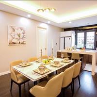 Bán rẻ căn 87m23 phòng ngủ tầng trung chung cư Udic 122 Vĩnh Tuy đủ nội thất