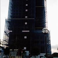 Risemount căn hộ chất lượng bậc nhất Đà Nẵng-nơi nâng tầm giá trị cuộc sống