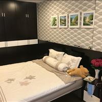Cần bán gấp căn hộ Samsora Riverside 49m2, 2 phòng ngủ giá 900 triệu, cam kết rẻ nhất dự án