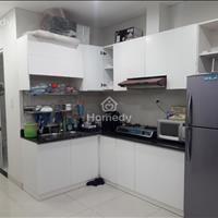 Cần cho thuê căn hộ Thiên Nam, Quận 10, lầu cao, view thoáng mát, 77m2, 2 phòng ngủ, giá 13 triệu