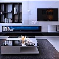 Bán giá gốc căn hộ hạng A D-Vela rẻ nhất khu vực trung tâm quận 7
