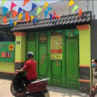 Chủ kẹt tiền cần bán gấp nhà hẻm xe hơi đường Nguyễn Văn Lượng Gò Vấp, 166m2 giá 15 tỷ
