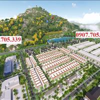 Mở bán KDC Felix City mặt tiền Quốc lộ 51 và Lê Đại Hành, SHR, giá chỉ 9tr/m2, chiết khấu 3-18%