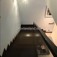Bán căn đẹp Riviera nội thất mới 360m2, 1 trệt 2 lầu có sân vườn sổ hồng