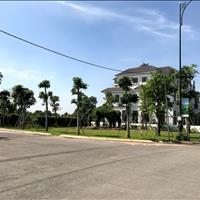 Bán đất Five Star Eco City 5 Sao  gần chợ Bình Chánh