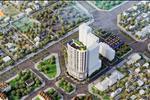 Dự án Luxury Park View - ảnh tổng quan - 5
