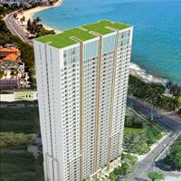 Cần bán căn hộ Napoleon Nha Trang gần biển giá chỉ từ 1,8 tỷ/ căn 2 phòng ngủ
