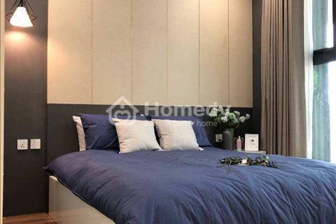 Cắt lỗ căn hộ 2 phòng ngủ dự án Hinode City giá đúng hợp đồng không chênh