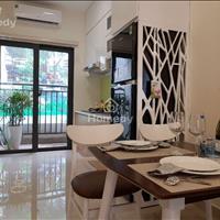 Bán căn hộ Stown Phúc An giá chỉ 850 triệu (VAT), 2 phòng ngủ, 2WC, chiết khấu 6%, hỗ trợ vay 70%
